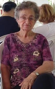 Elsie Delgado