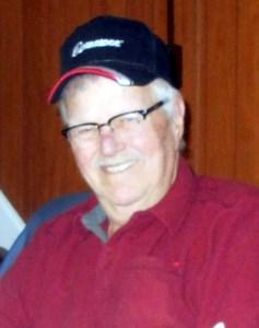 John C.  Gill