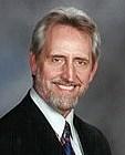 Donald Modder