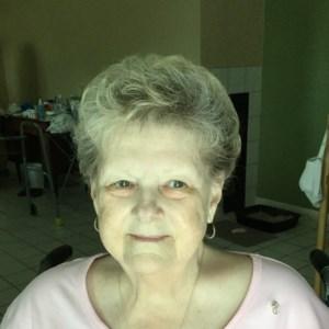 Mary J.  NEWMAN