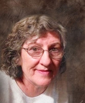 Sharon Dauer