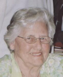 Rita F.  Bernaiche