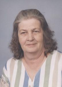 Sharon Kay  Pyron