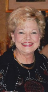 Greta Lee  Askins