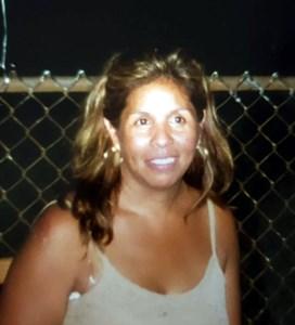Patricia  Alarcon