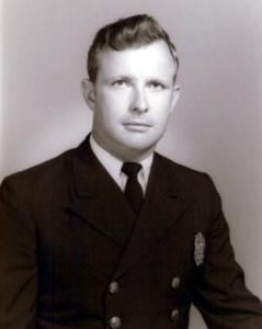 John Lester  Ellison II