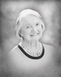 Elizabeth R.  Spinks