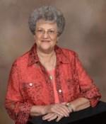 Mildred Johnston