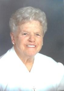 Doris J.  Moss