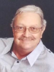 James Robert  Rutishauser