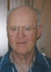 Robert  Horneker
