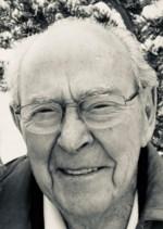 Harry Lessman