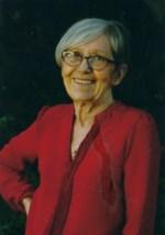 Jeanne Legault Schultz