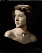 Joan Tetrick