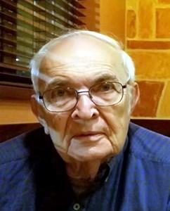 Joseph William  Lorenz