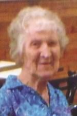 Clara Gerig