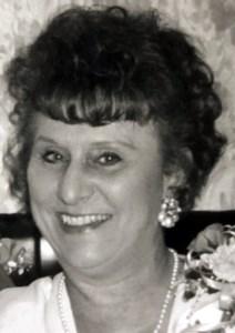 Linda A.  Seruntine