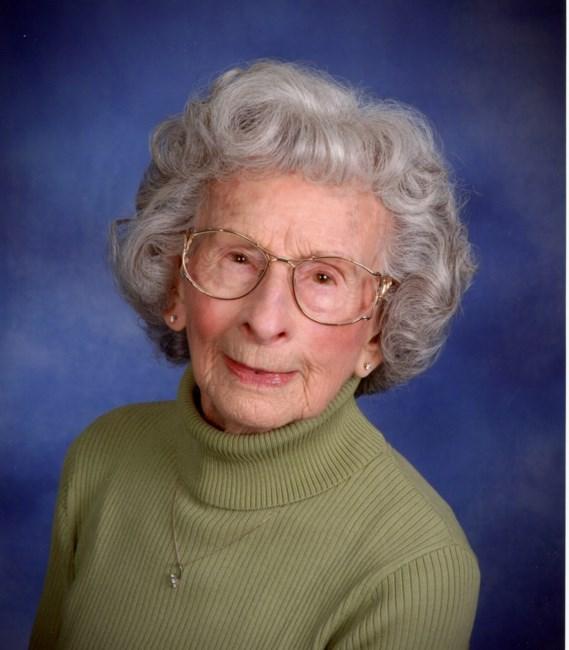 Vivian A Brim Obituary - Fairfax, VA