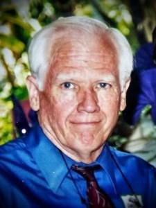 Norman Bryan  SHELTON
