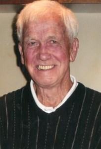 Robert Douglas  Lynch