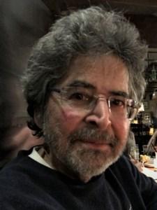 Pasquale A.  Buba