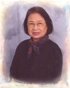 Hechu  Yan