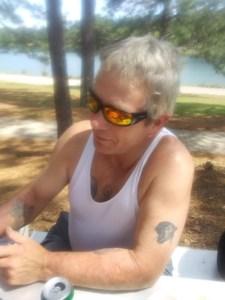 Michael Dwayne  Purcell