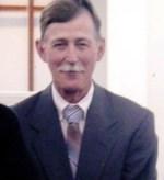 Joseph White,