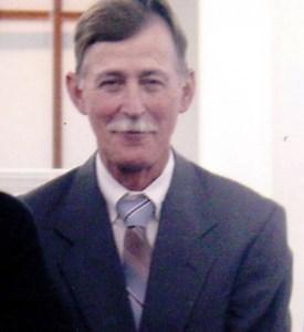 Joseph Leonard  White, Jr.