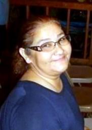 Minerva  Ruiz