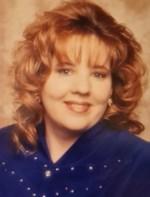 Diana Hoganson