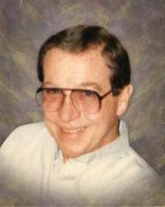 Mr. Donald Jeremiah  Buttenbusch