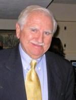 Cesar Cainelli