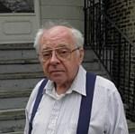 Franz Feldhoffer