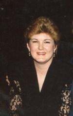 Sherri Gulick