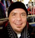 Jeffrey Gilman
