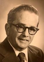 Jack Azbill