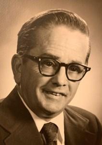 Jack D.  Azbill