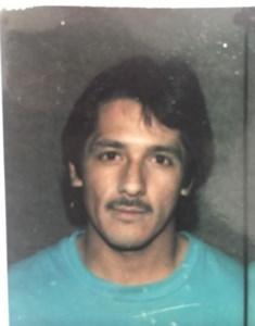 Emilio Ignacio  Iniguez