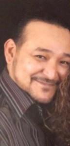"Adan ""Blue"" Nunez  Contreras Jr."