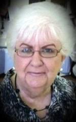 Betty Maruschak