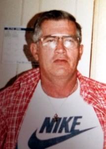 Robert G.  Heineman