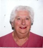 Irma Cleland