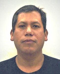 Luis  Alegria Canstañeda