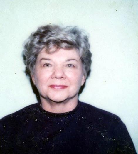 Lillian M.  Dziadul