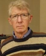 John Bohler