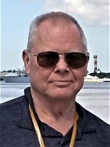 Chris Warren  Woolcock