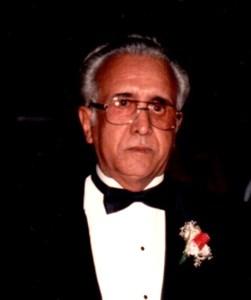 Lazaro José  Neyra