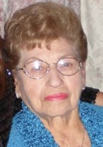 Eugenia Castellano