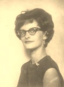 Juanita  Dowell